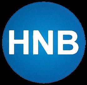 Hanseatische Nordbau GmbH